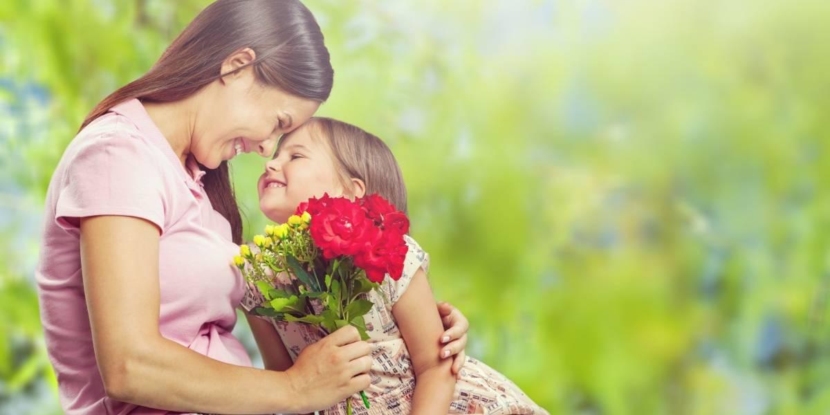 Econo no abrirá sus supermercados el domingo por el Día de las Madres