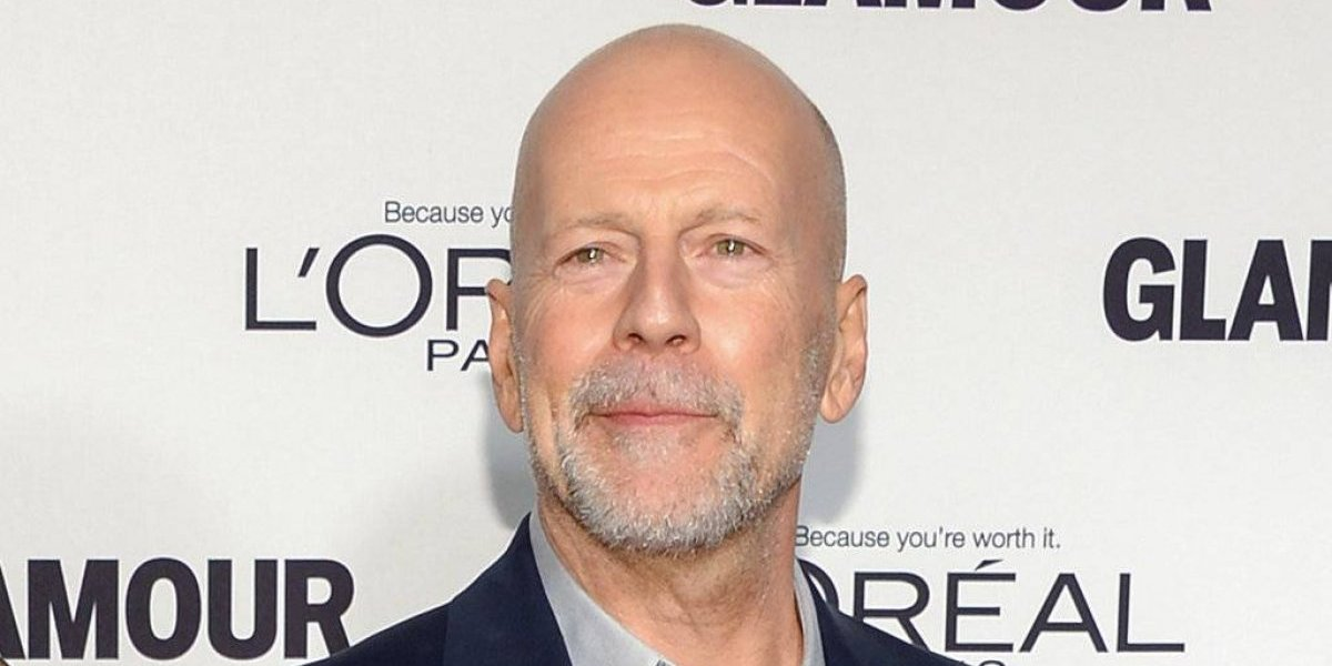 Bruce Willis interpretará a entrenador de Mike Tyson