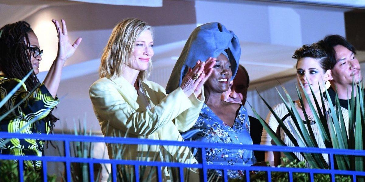 Festival de Cine de Cannes 2018: ¿Qué podemos esperar en su 71 edición?