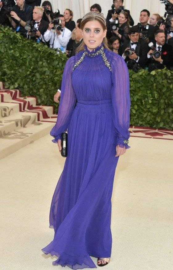 Excepcional Vestido De Novia De Angelina Jolie Componente - Vestido ...