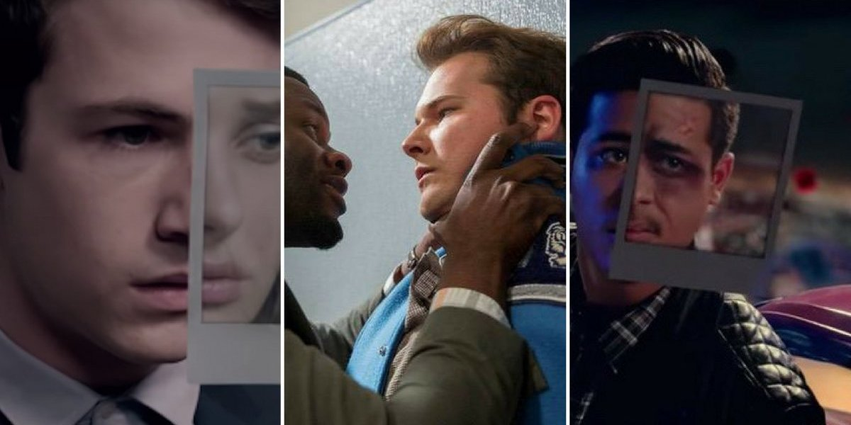Divulgado o trailer completa da segunda temporada de 13 Reasons Why!