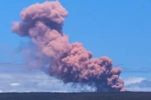 erupcionvolcankilauea-03bf9d239a0e4be99f79c09320980744.jpg