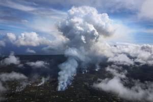 erupcionvolcankilauea14-f217360efd2d0b714277653508ce6f2e.jpg