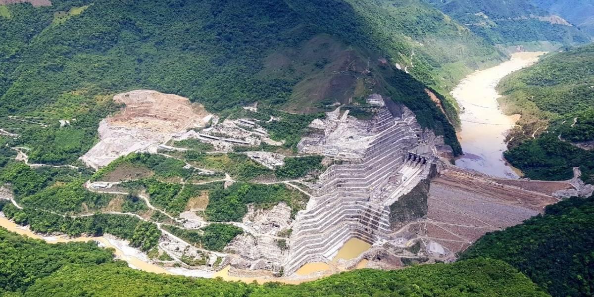Declaran calamidad pública por creciente del río Cauca