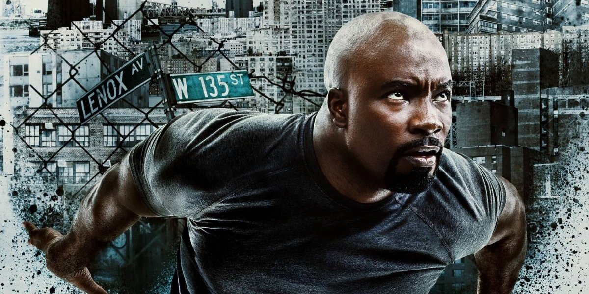 "Netflix libera nuevo trailer para la segunda temporada de ""Luke Cage"""