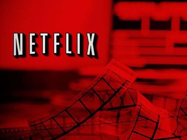 Netflix, Películas, Cine,