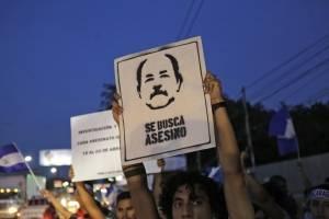 nuevasprotestasnicaraguamayo2018-6e215e67df0631ebee89652d2aa64903.jpg