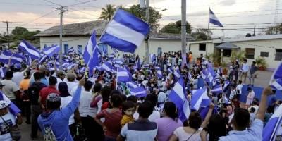 nuevasprotestasnicaraguamayo20182-0d17612108bff8b0da775578e1fbb86d.jpg
