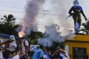 nuevasprotestasnicaraguamayo20184-07e7dcd703b282fe1349dd2f2f07decc.jpg