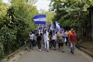 nuevasprotestasnicaraguamayo20185-439c564adc246f3042ba0f3f62b801fc.jpg