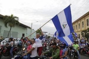 nuevasprotestasnicaraguamayo20188-8d1b0bd14825910ca3d7ab04ecc88e14.jpg