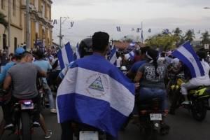 nuevasprotestasnicaraguamayo20189-e25a8e68451445376342c4cccf486a33.jpg