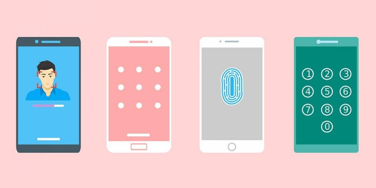 ¿Cuál es la marca de celulares más usada por los mexicanos? Hay un rey indiscutible