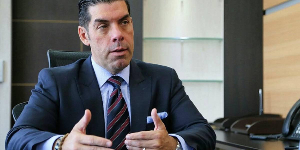 Se crearon 243 mil empleos nuevos en Ecuador, según ministro de Trabajo