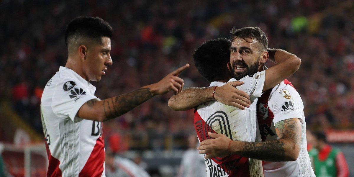 Ante Belgrano, River está obligado a ganar y a convertir goles