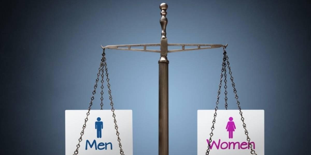"""Aseguran que las mujeres del país están en """"segunda categoría"""""""