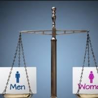 """Luisa Acevedo sobre brecha salarial: """"Tenemos que darle mas participación a las mujeres en la mesa de negociación"""""""