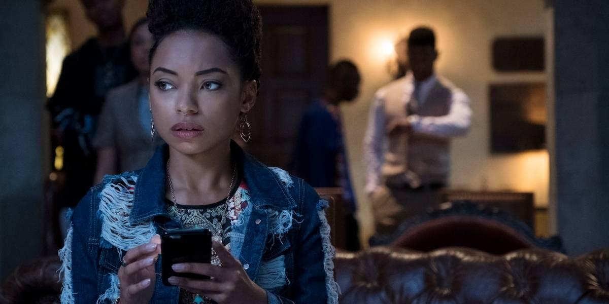 Cara Gente Branca: segunda temporada mantém ar pop para criticar o racismo
