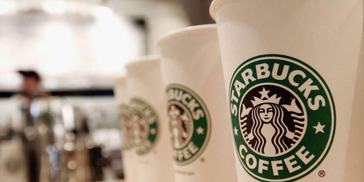 Starbucks subirá el precio de sus cafés regulares