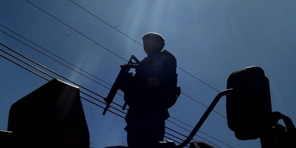 Militares do Exército se tornam réus por fraudes em Minas