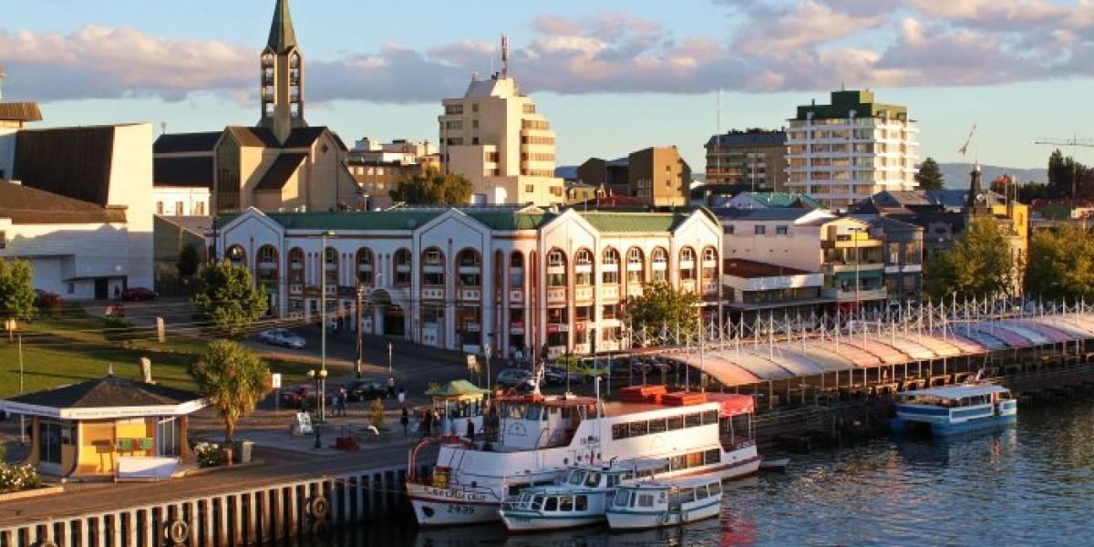 Tres comunas chilenas compiten en concurso global de sustentabilidad