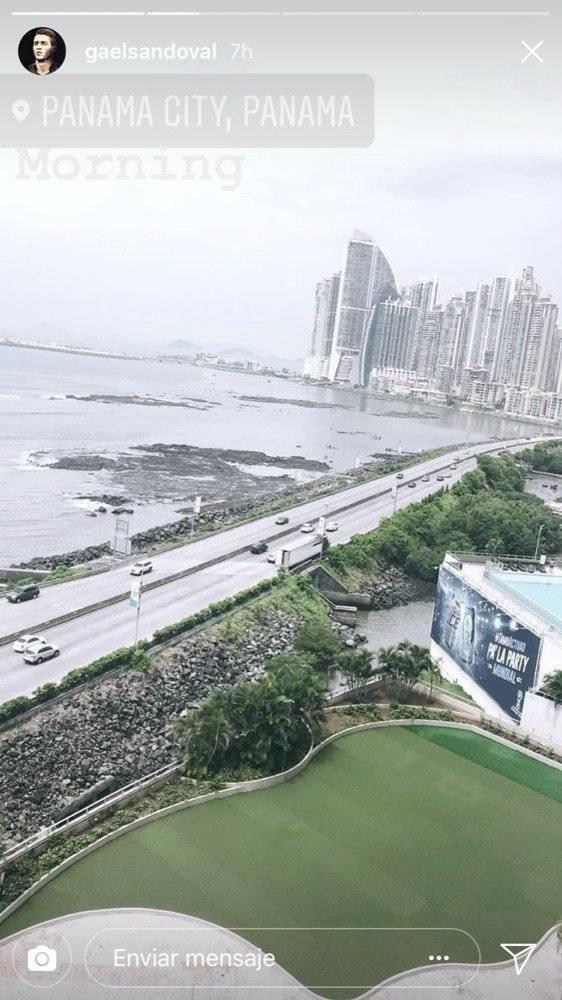 Playa, destino favorito de los jugadores de Chivas
