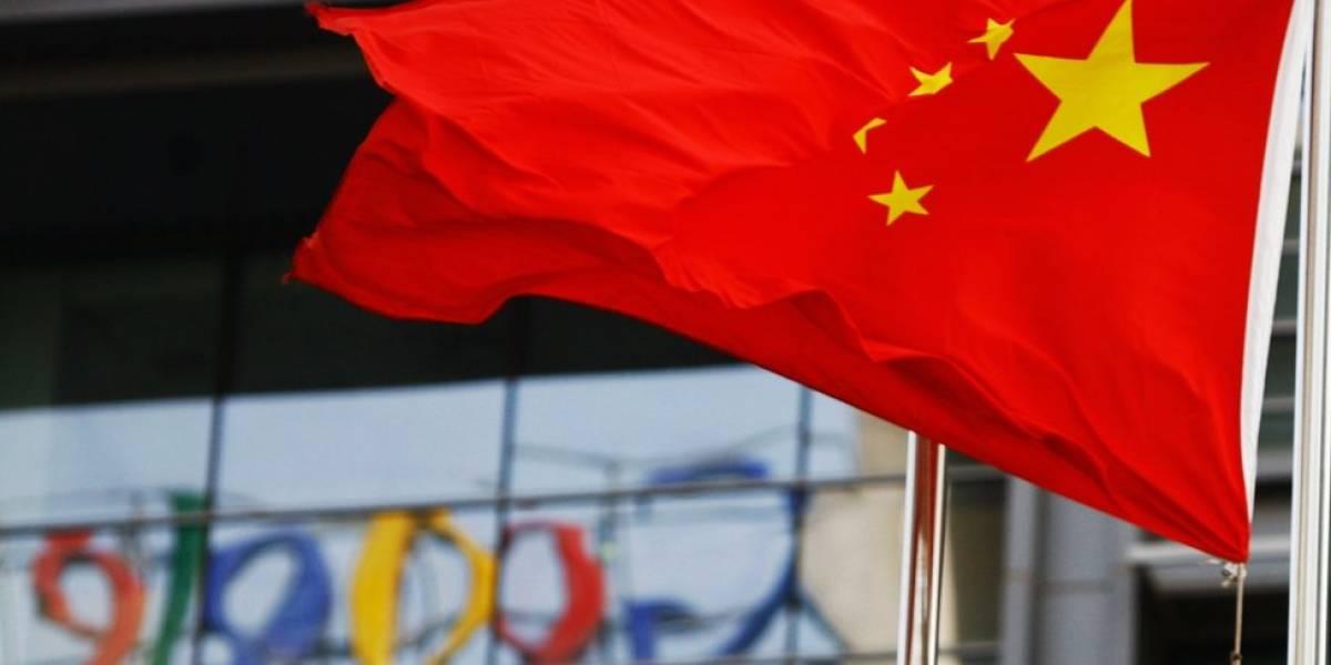 """O ambicioso plano """"Made in China 2025"""" com que Pequim quer conquistar o mundo"""