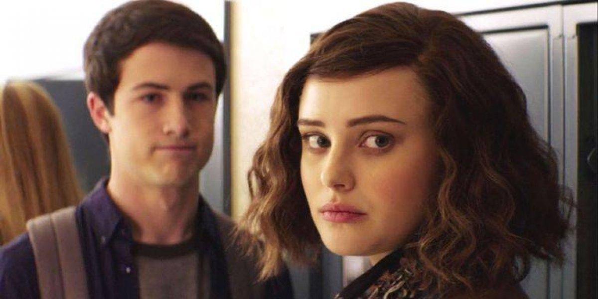 13 Reasons Why: um episódio da segunda temporada promete deixar os espectadores revoltados