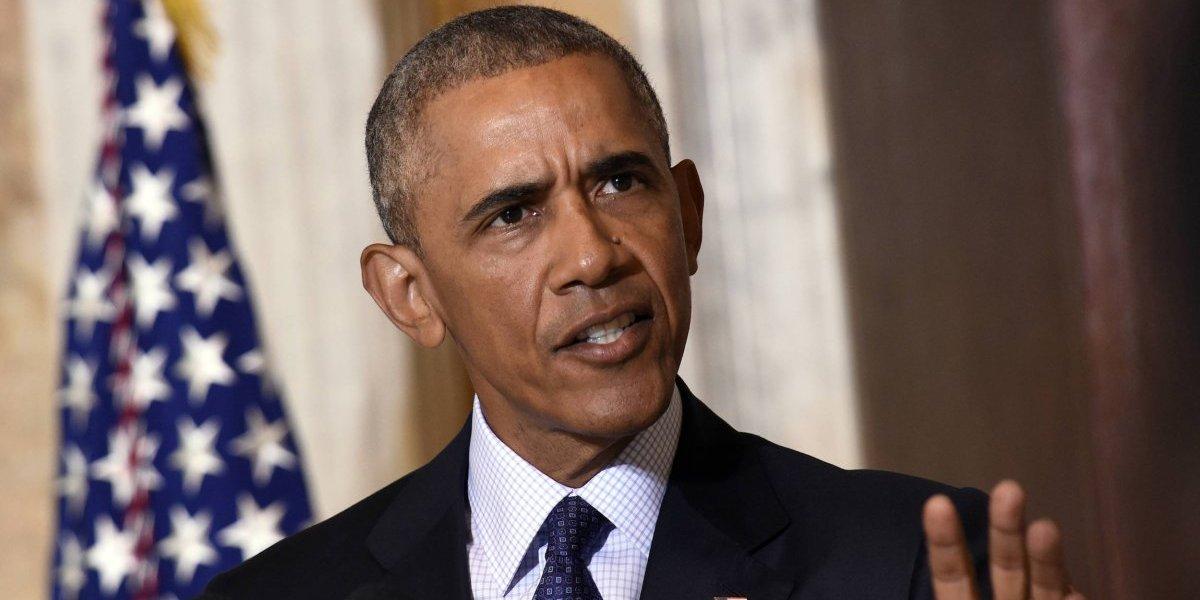 Casa Blanca desmiente que Trump haya creado más empleos para negros que Obama