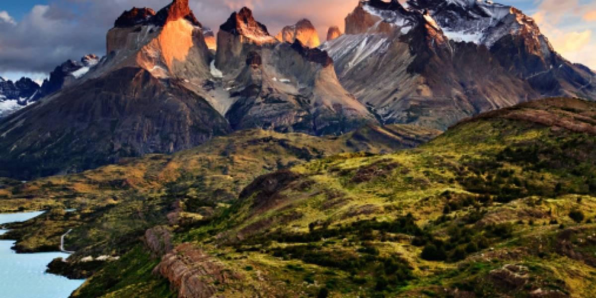 """""""No hay nada tan hermoso"""": el artículo de The New York Times que celebra la belleza de la Patagonia chilena"""