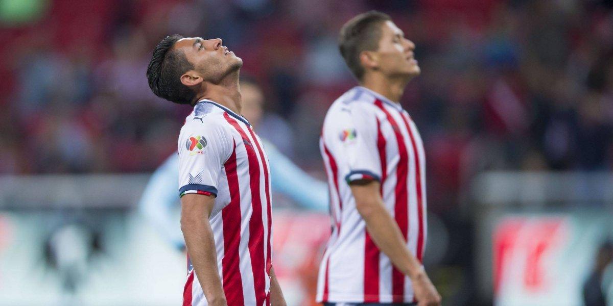 Salida de Pizarro pesaría al Rebaño