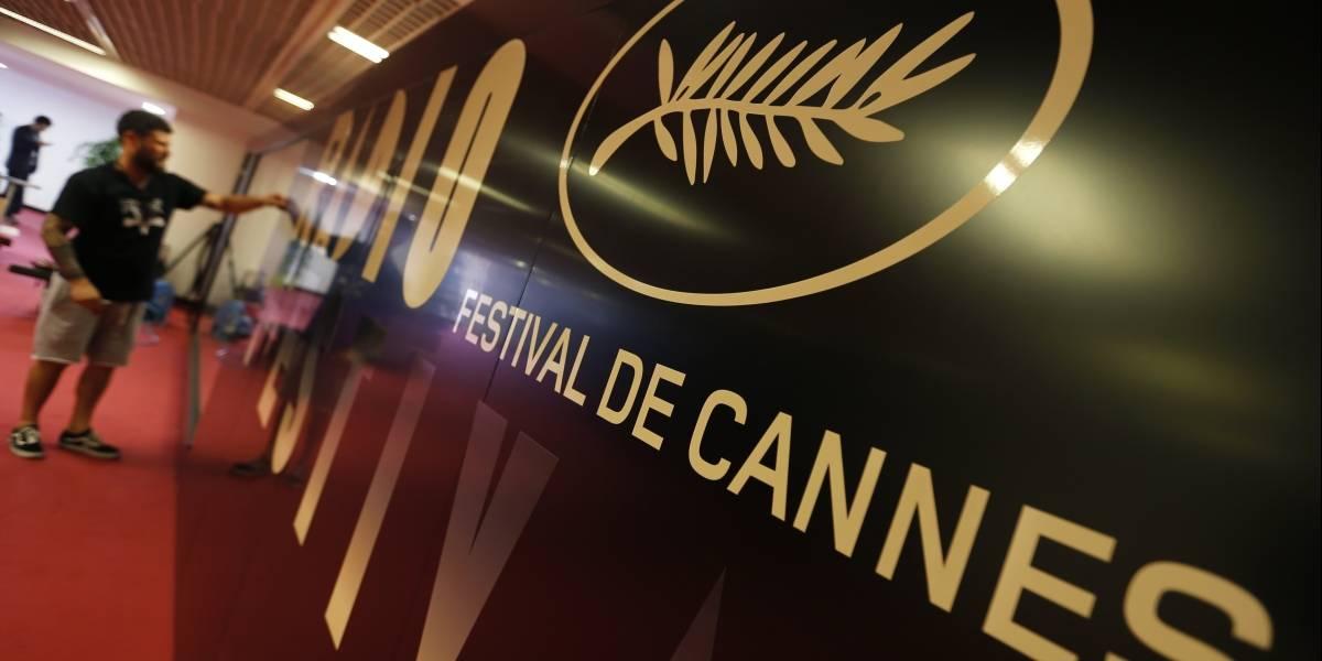 71º Festival de Cannes traz júri feminino e promete debate sobre igualdade de gênero