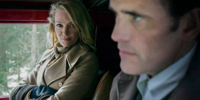 'The House that Jack Built', de Lars von Trier