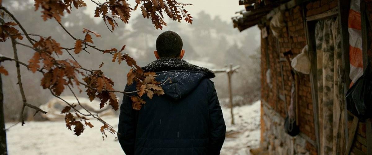 """'The Wild Pear Tree', de Nuri Bilge Ceylan. Vencedor da Palma de Ouro, em 2014, por """"Winter Sleep"""", o diretor turco traz uma história na qual pais e filhos lidam com seus destinos e esperanças no selvagem interior de seu país / Divulgação"""