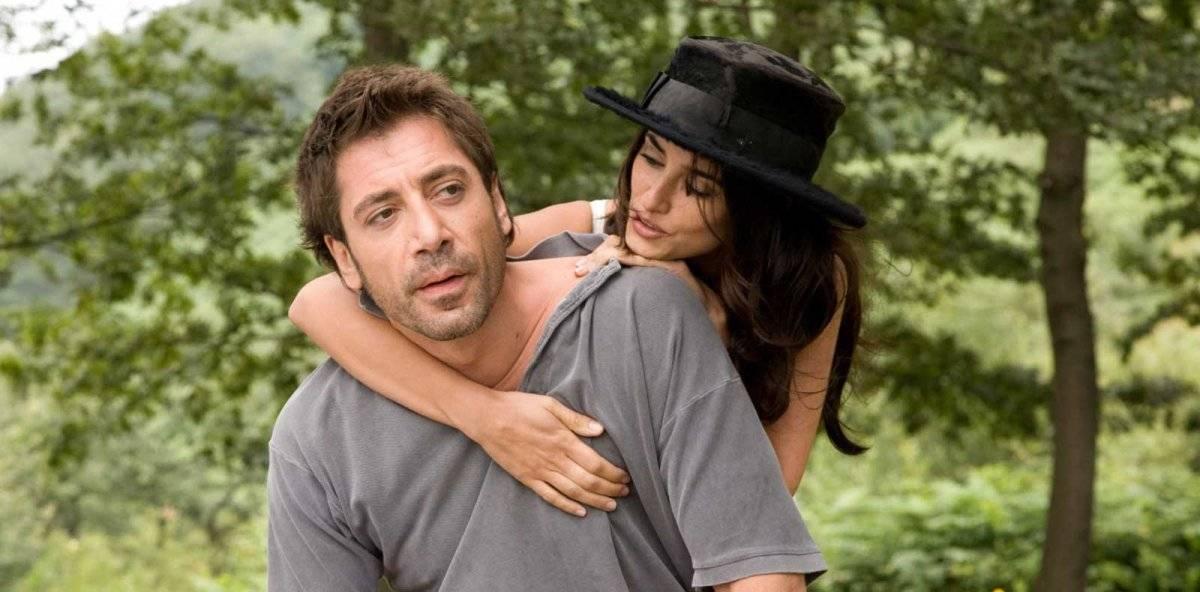 'Todos lo Saben', de Asghar Farhadi. O diretor iraniano abre o festival com seu primeiro filme falado em espanhol. Nele, Penelope Cruz e Javier Bardem são um casal que tem a relação estremecida quando segredos são revelados / Divulgação