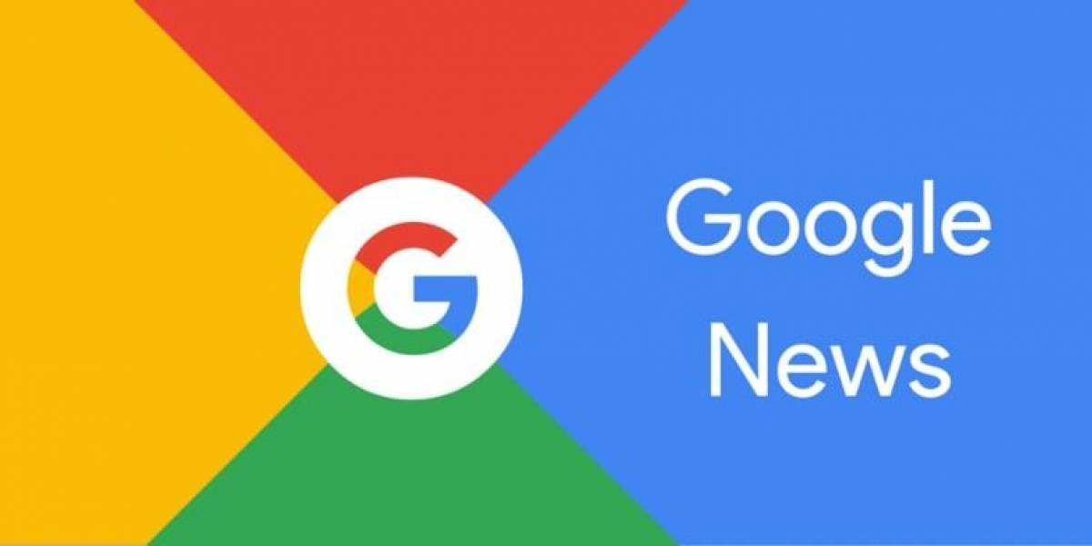 Google News es rediseñado y complementado con inteligencia artificial