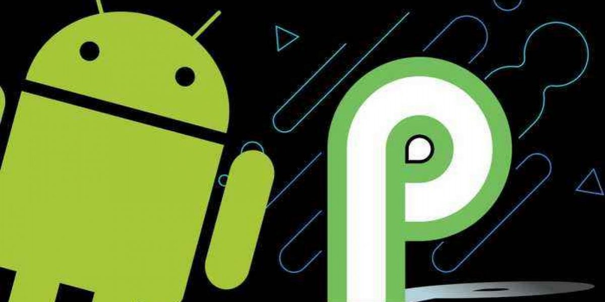 Estos son los celulares que se actualizarán al nuevo Android P, ¿el tuyo está en la lista?