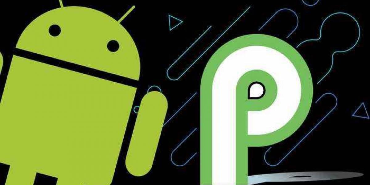 En qué móviles puedes usar la beta abierta de Android P ahora ya