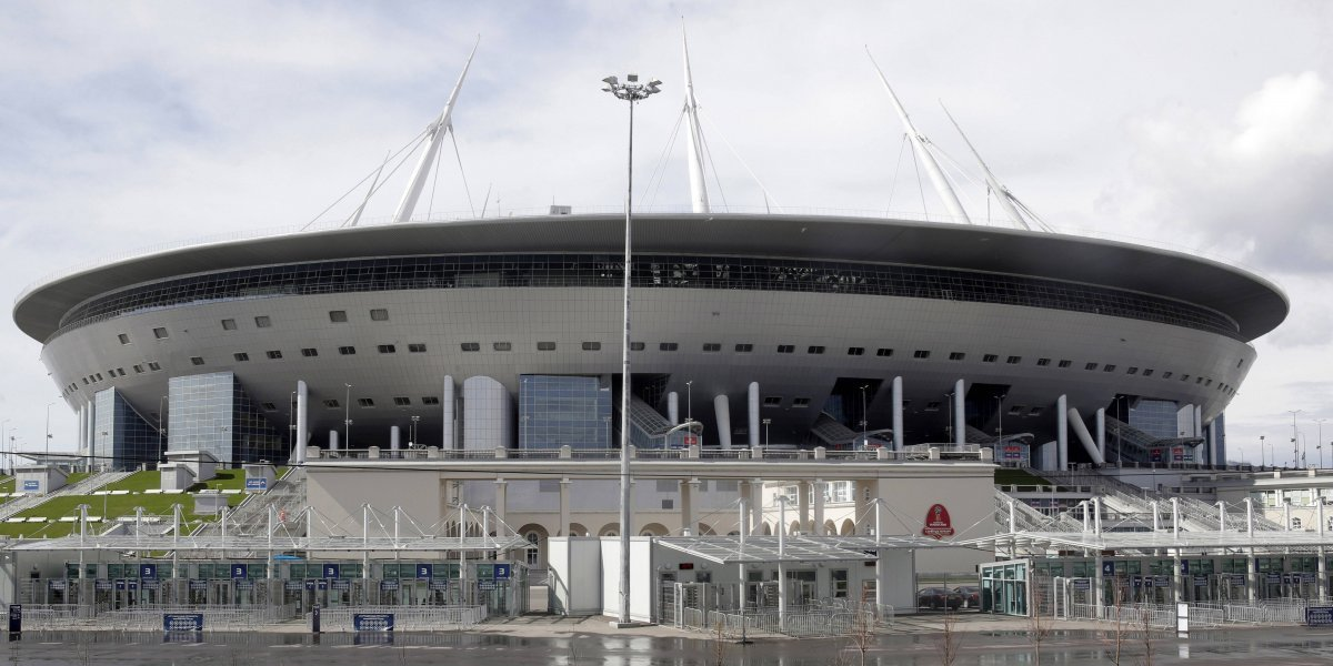 FIFA castiga a Rusia por actos racistas a jugadores franceses