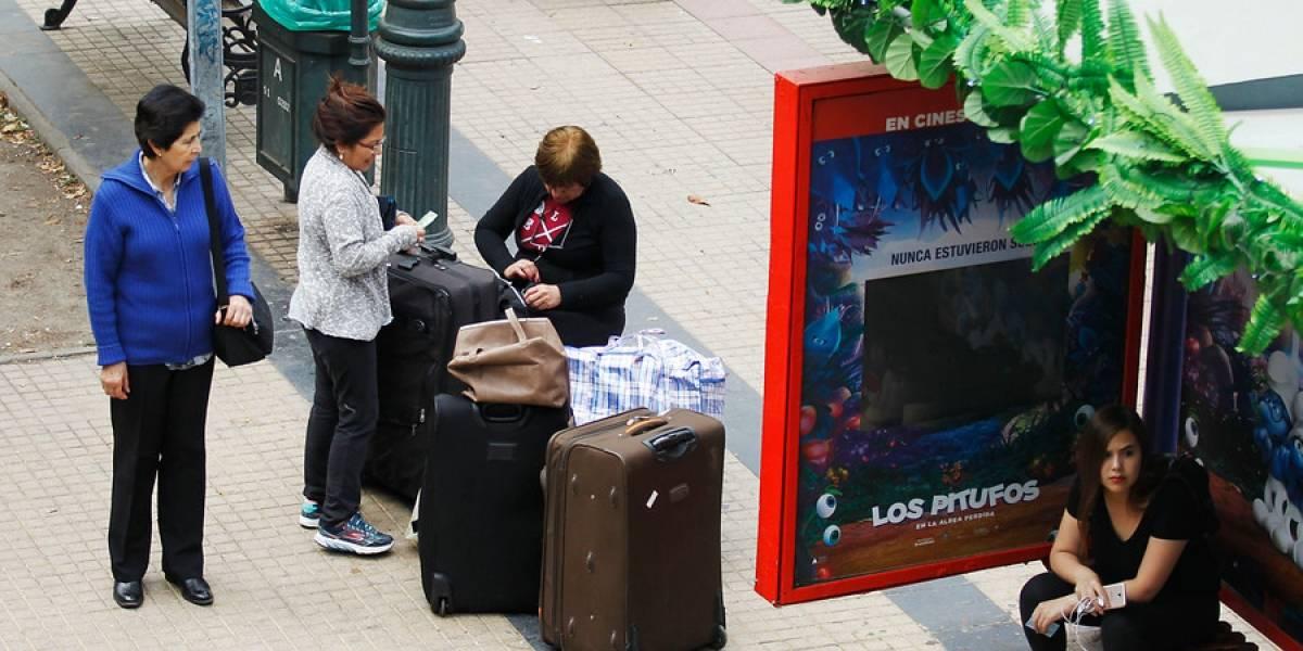 El convenio que les permite a argentinos y chilenos reclamar por compras que hagan al otro lado de la cordillera
