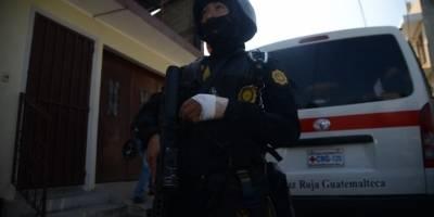 ataquepoliciapncheridofotoalejandro-94afe11dfa264fe5d8519e4cdbe2f294.jpg