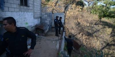 ataquepoliciarastreobarranco-7f12ab293403b3fcd0d1aa066f1339c2.jpg