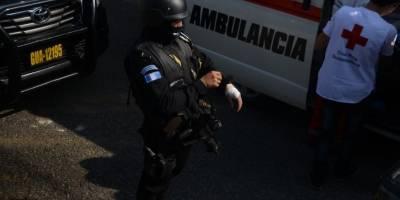 ataquepoliciaspncasesinatofotoalejandro-f4aa5ec9f57a9cef6176d2a3012b2dc0.jpg