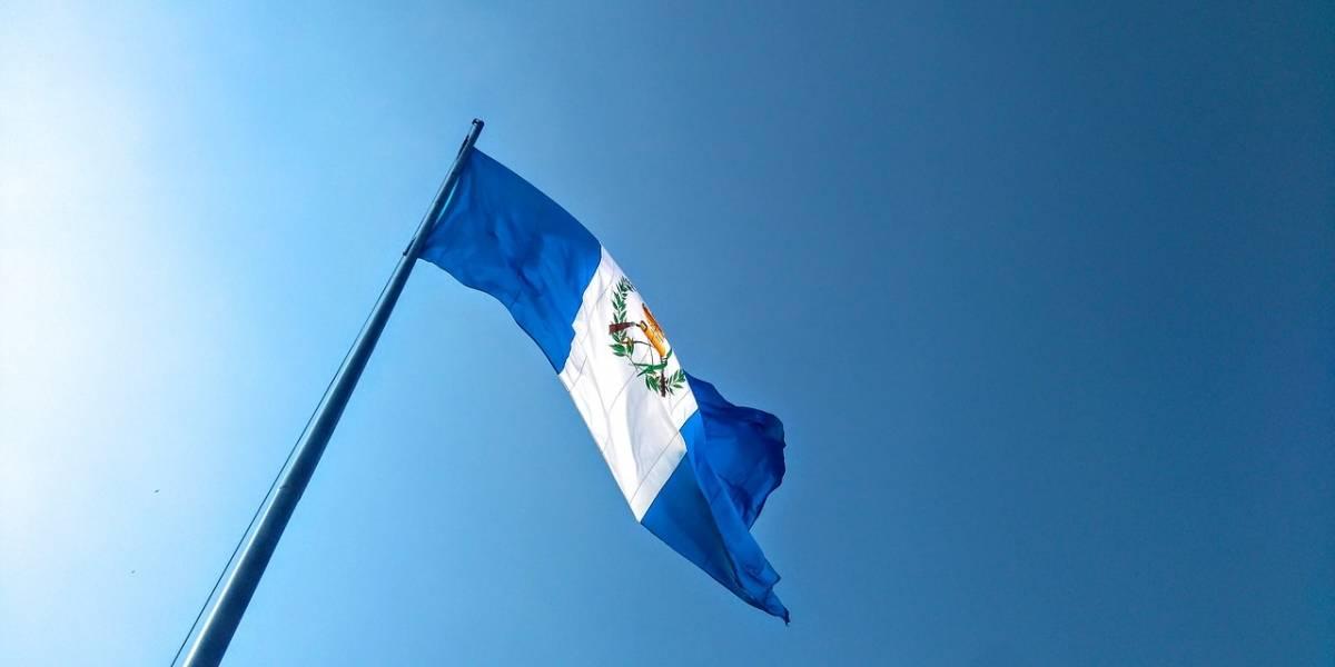 ¡Es posible una Guatemala mejor!