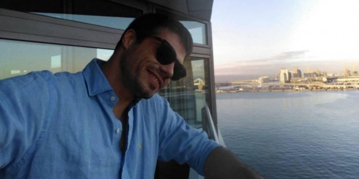 Gigolô espanhol é acusado de enganar 17 mulheres