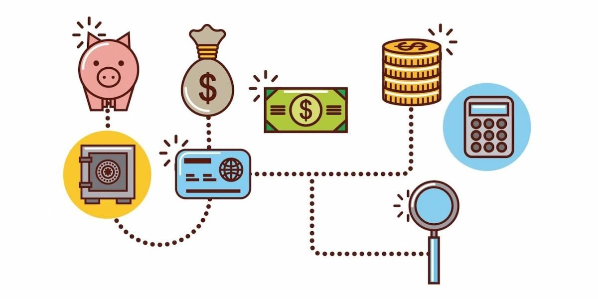 No son las de siempre: 6 formas efectivas de ahorrar dinero