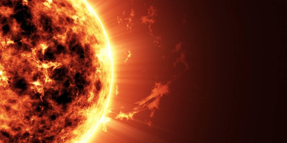 ¿Cuándo y cómo será la muerte del sol?: Este es el cadáver solar más probable