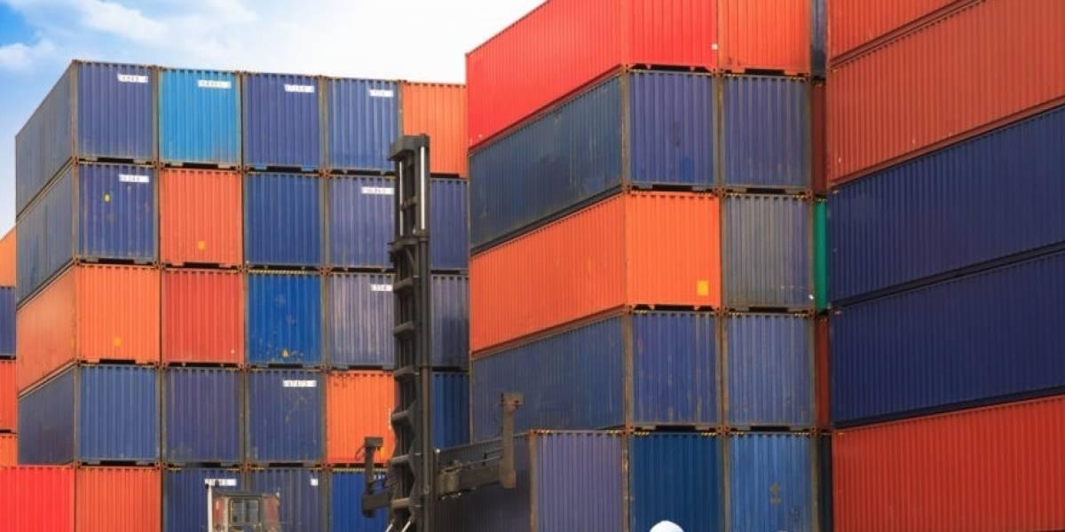 Ecuador logra mantener tasa aduanera mientras se resuelve recurso ante la CAN