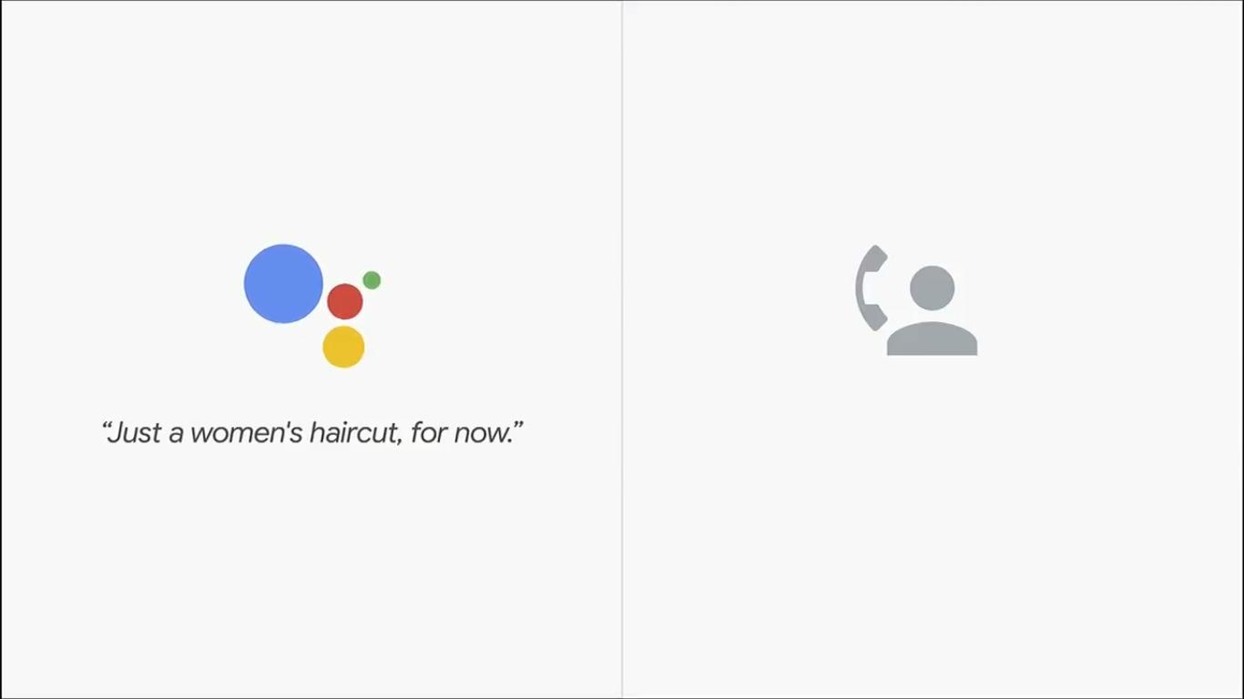 Google AI quiere arreglar tu vida con Inteligencia Artificial #IO18
