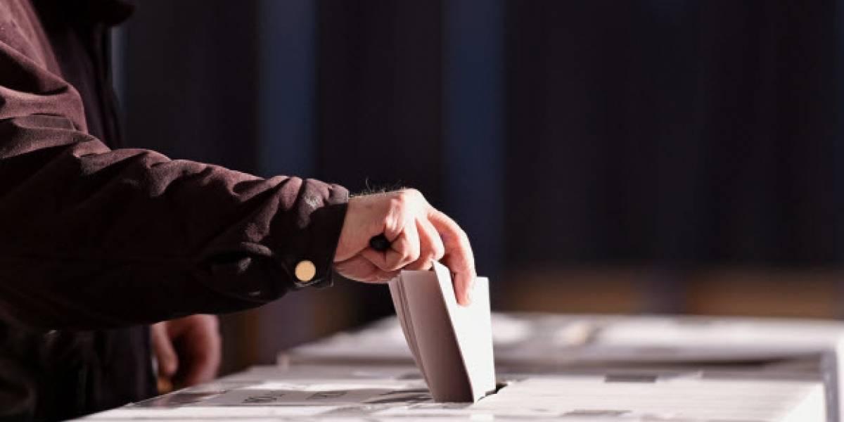 México: Hablando de ciberseguridad, ¿las elecciones presidenciales serán realmente seguras?